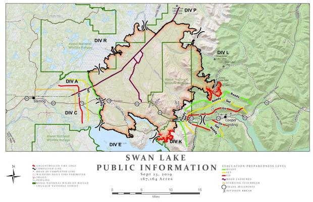 Public Information Map - Sept 23, 2019