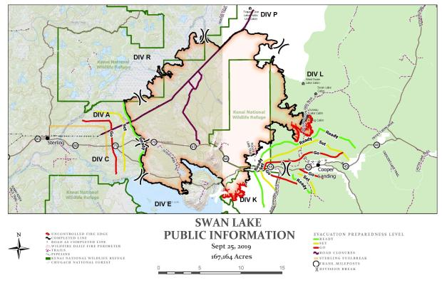 Public Information Map-Sept 25, 2109