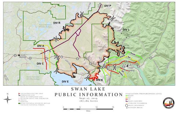 Public Information Map - Sept 27, 2019