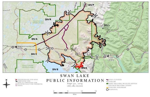 Public Information Map-Sept 30,2019