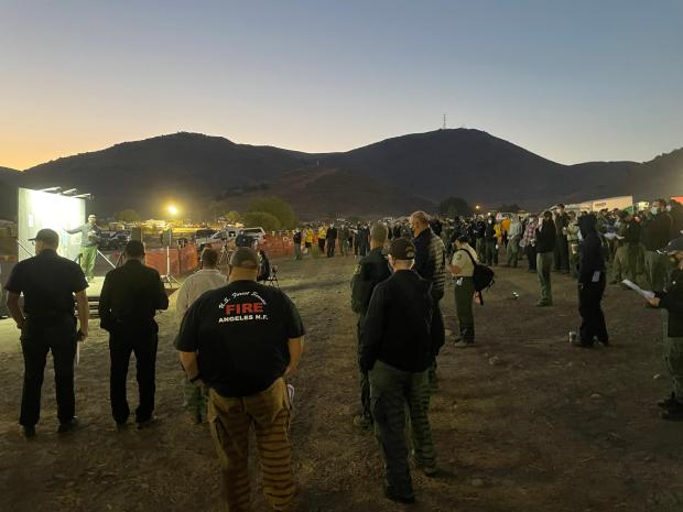 9_5_2021 French Fire Morning Briefing.
