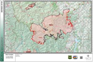 Image of River Complex Map 09.27.21