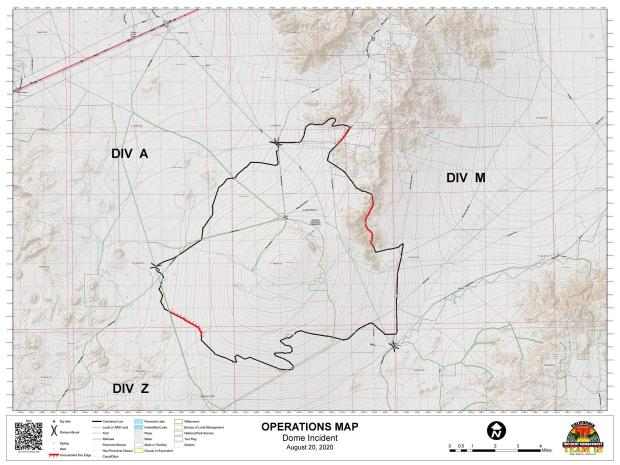 Dome_Fire_Ops_Map-20200820