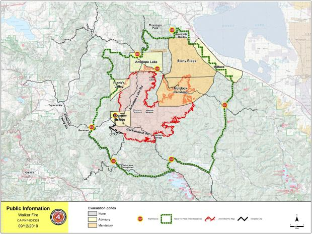 Walker Fire Maps - InciWeb the Incident Information System on map with world, map with parallels, map with time zones, map with starbucks, map with united states, map with amazon, map with info graphic, map with foursquare, map with orange, map with home, map with currents, map with target, map with mobile,