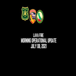 7-8 Morning Video Briefing