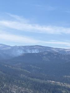 Hoover Fire 7.22.2021