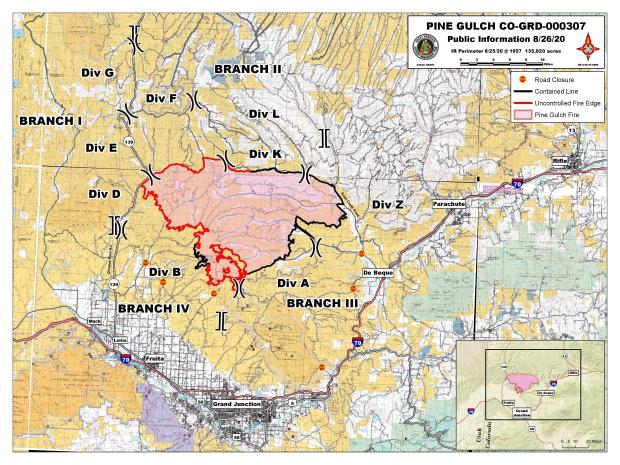 fire map Aug 26