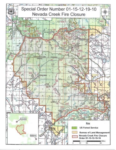 Nevada Creek Fire Maps - InciWeb the Incident Information System on nevada on us map, nevada map with capital, nevada road map, nevada river map, nevada physical geography map, las vegas with key, nevada outlines with label,